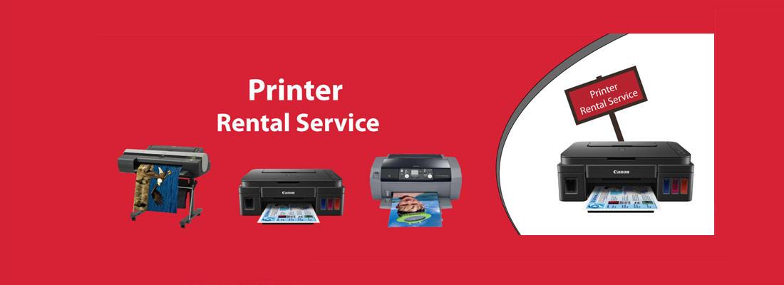Printer-rental-background-02