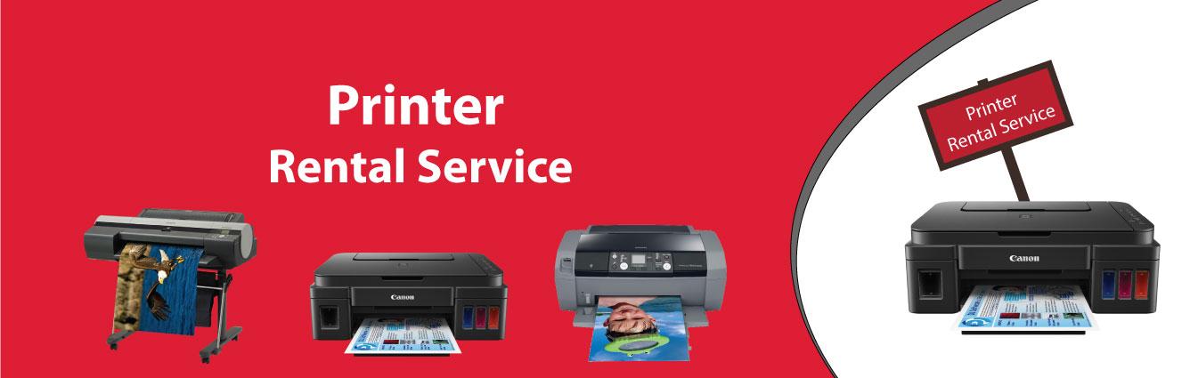 Printer-rental-background