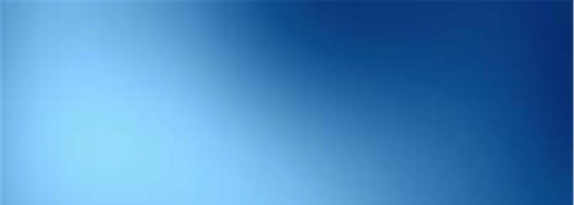 blue-background-02