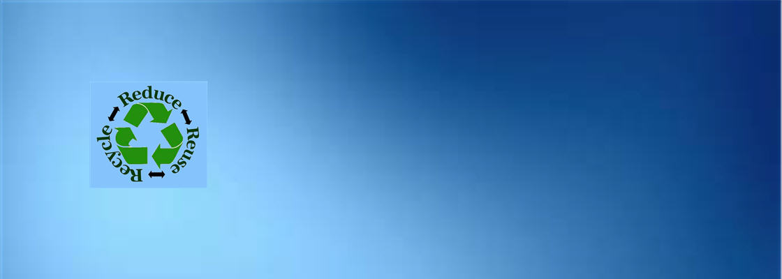 blue-background-02a