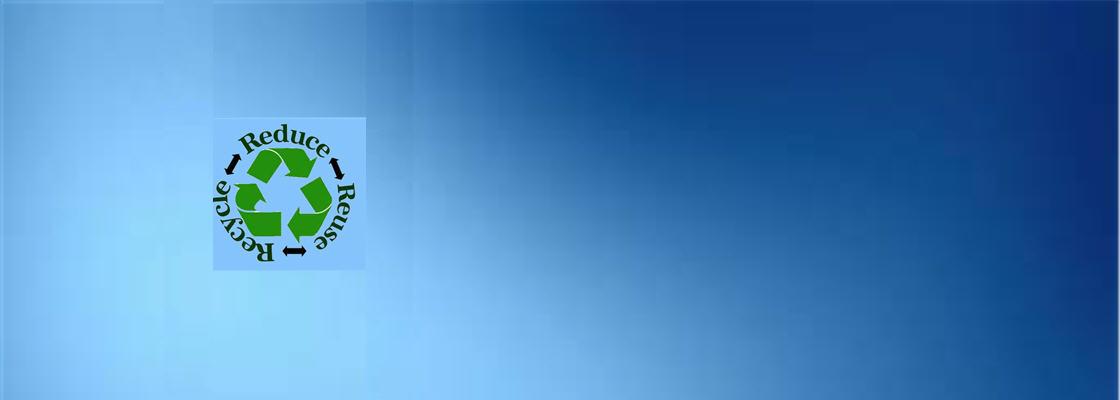 blue-background-02b