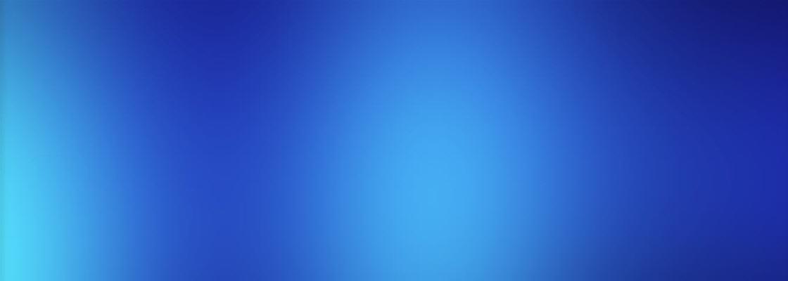 blue-background-05