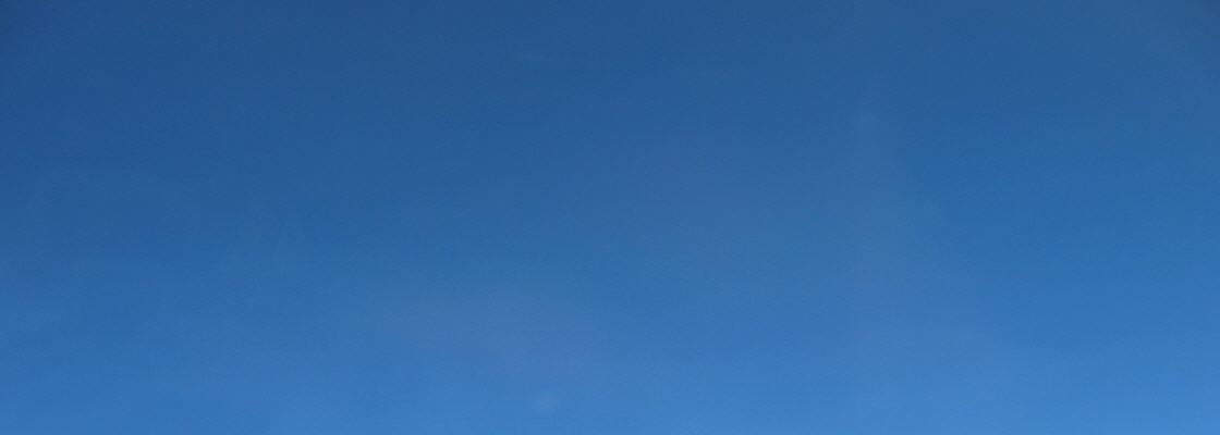 blue-background-06