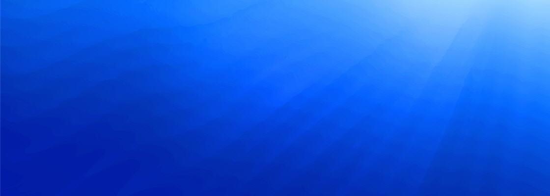 blue-background-07