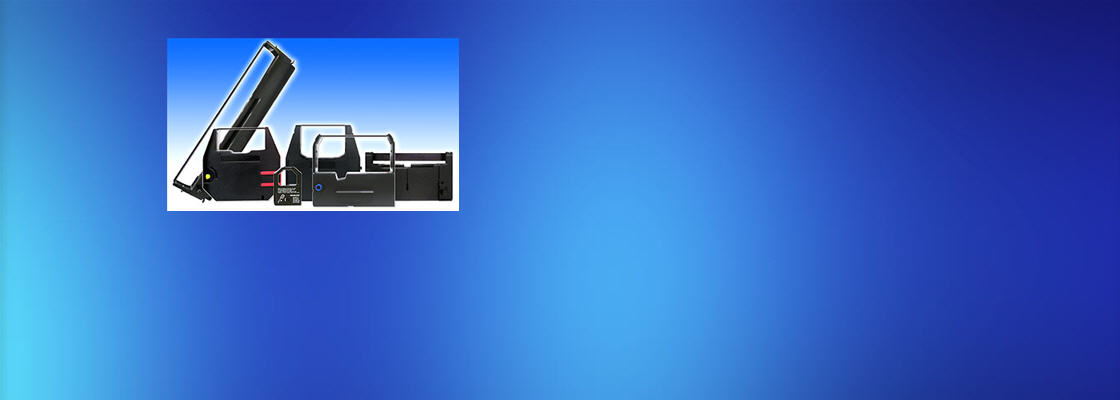 blue-background-08a