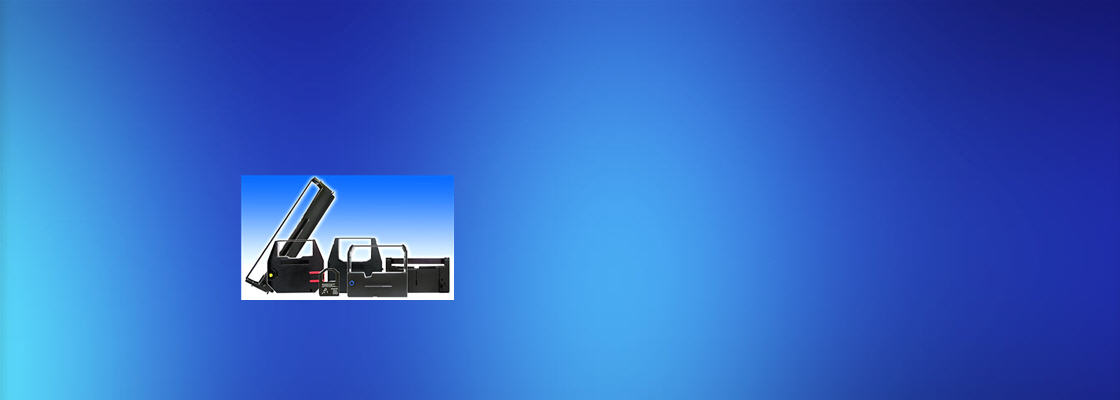 blue-background-08c