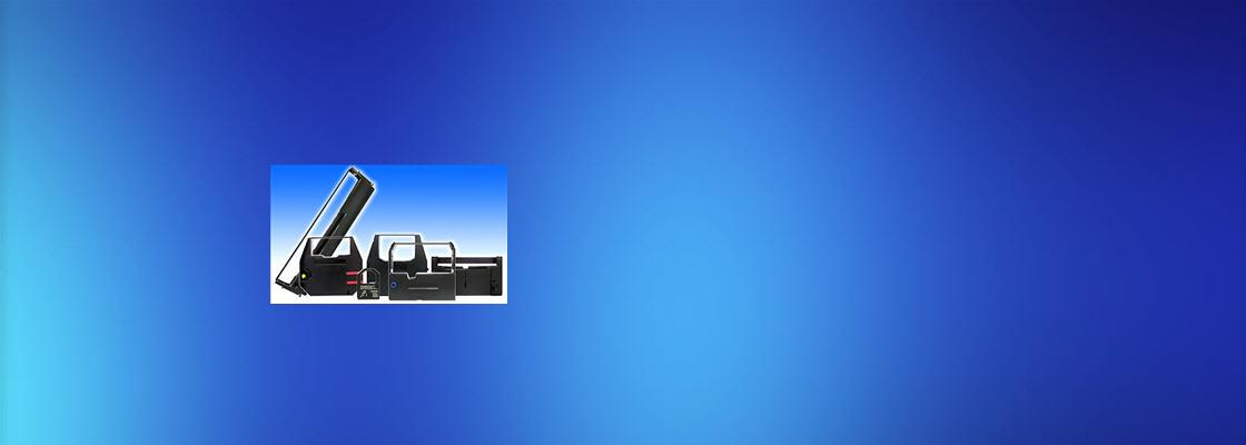 blue-background-08d