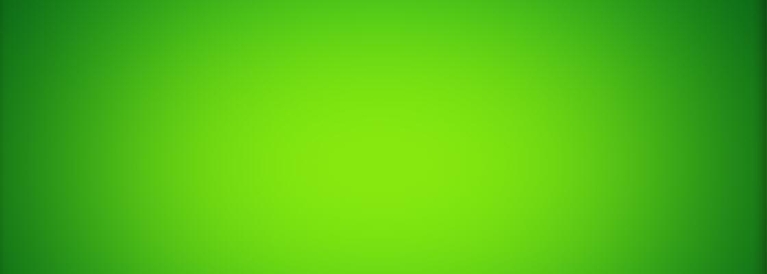 green-background-01