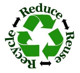recycle-empties-01