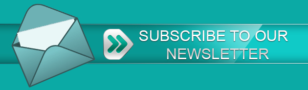 subscribe-to-our-newsletters