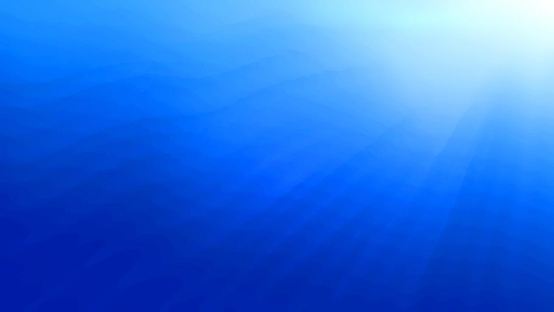 Blue-bg-01