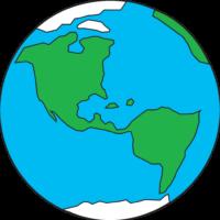 earth-1.en