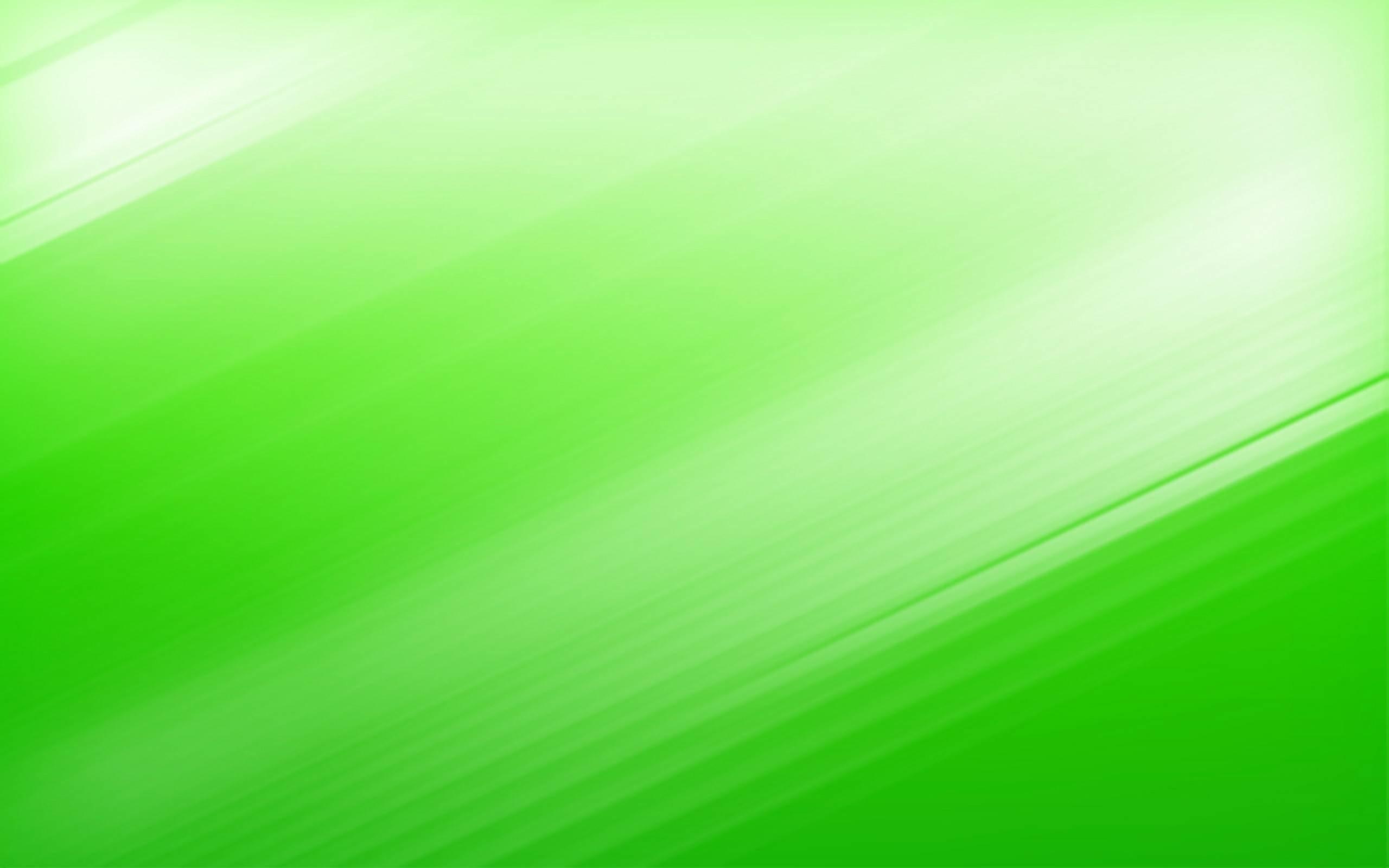 green-bg-02