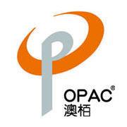 OPAC|澳栢