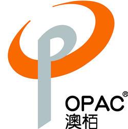 opac_logo-250