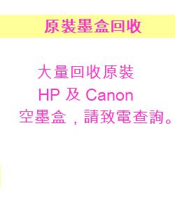 new18繁2